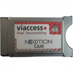 Modul NEOTION Viaccess DUAL