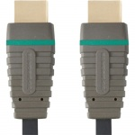 BANDRIDGE BVL1202 HDMI 2M