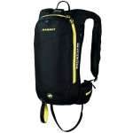 Mammut Rocker 15 Protection